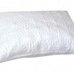 pillow_SleepCover